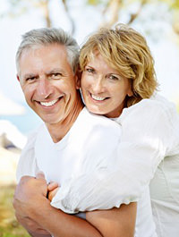 Couples Counseling in Los Angeles: Marriage & Relationship Counseling